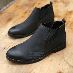 Original Shoes   Shoes for sale in Dar es Salaam, Kinondoni