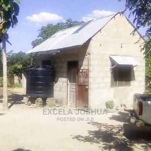 Shamba Zuri Sana Linauzwa Na Bank Kimanzichana   Land & Plots For Sale for sale in Mkuranga, Kimanzichana
