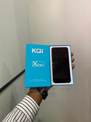 New Apple iPhone XS Max 64 GB Gold   Mobile Phones for sale in Dar es Salaam, Kinondoni