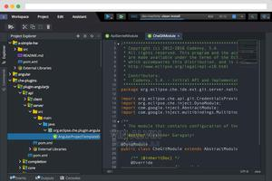 Software Development   Software for sale in Dar es Salaam, Kinondoni
