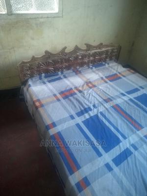 Kitanda Na Godoro Nauza | Furniture for sale in Dar es Salaam, Kinondoni