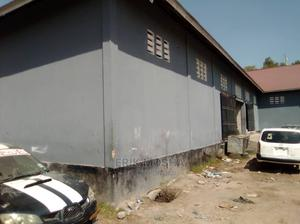 Godown for Sale | Commercial Property For Sale for sale in Ilemela, Pasiansi