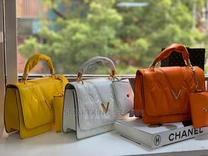 Minbags Original | Bags for sale in Dar es Salaam, Kinondoni