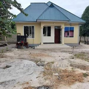 Furnished 3bdrm House in Kigamboni Kibada Ndo, Temeke for Sale | Houses & Apartments For Sale for sale in Dar es Salaam, Temeke