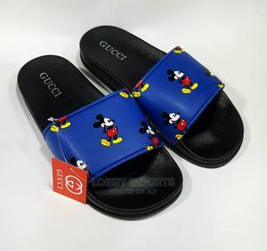 Sendo Za Boys   Shoes for sale in Dar es Salaam, Temeke