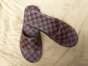 Mens Sandal   Shoes for sale in Dar es Salaam, Ilala