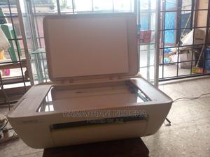 HP Deskjet 2130   Printers & Scanners for sale in Dar es Salaam, Ilala
