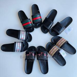 Unique and Classic Sandals   Shoes for sale in Dar es Salaam, Ilala