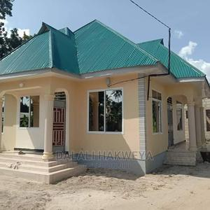 3bdrm House in Kigamboni Kibadah, Temeke for Sale | Houses & Apartments For Sale for sale in Dar es Salaam, Temeke