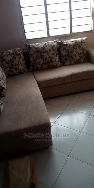 Sofa for Sale | Furniture for sale in Dar es Salaam, Ilala