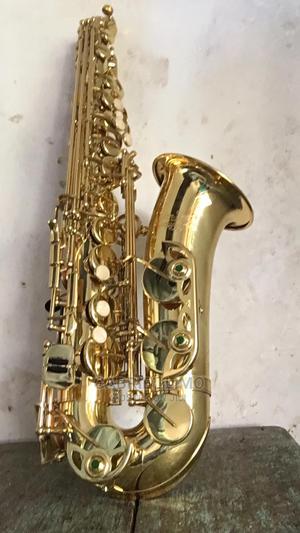Saxophones | Musical Instruments & Gear for sale in Arusha Region, Arumeru