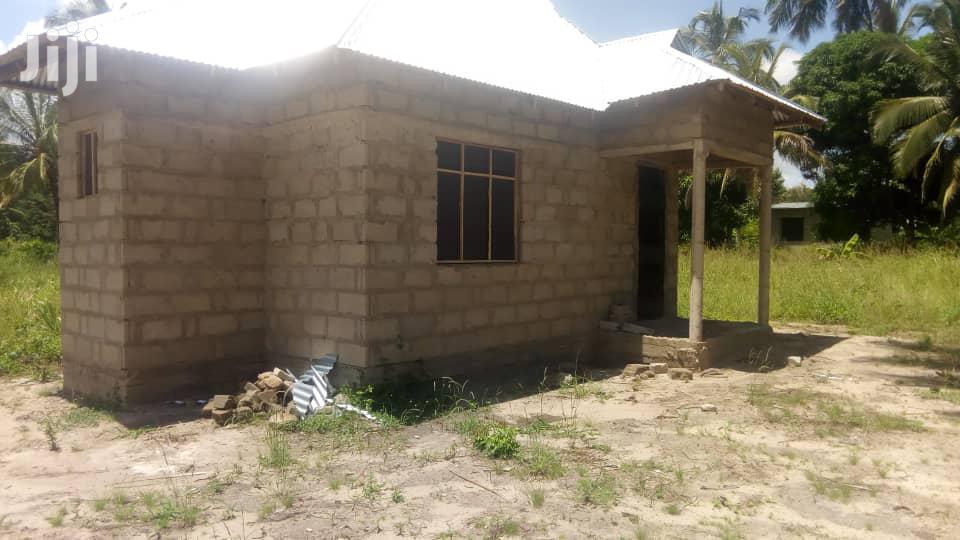 Nyumba Inauzwa | Houses & Apartments For Sale for sale in Kinondoni, Dar es Salaam, Tanzania