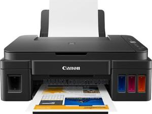 Canon 3411   Printers & Scanners for sale in Dar es Salaam, Ilala