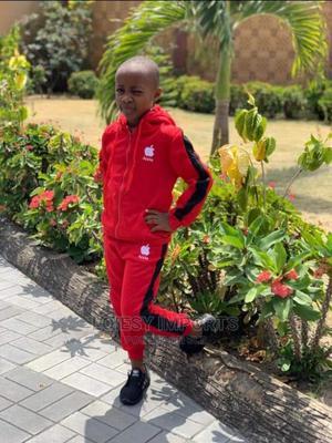 Tracksuits Za Watoto   Children's Clothing for sale in Dar es Salaam, Temeke