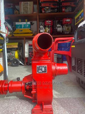 Ns Water Pump   Plumbing & Water Supply for sale in Dar es Salaam, Ilala