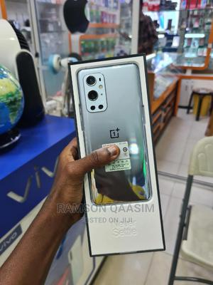 New OnePlus 9 Pro 256 GB Other | Mobile Phones for sale in Dar es Salaam, Ilala