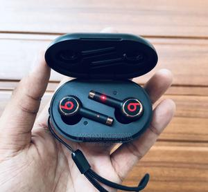 Beats by Dr.Dre   Headphones for sale in Dar es Salaam, Kinondoni
