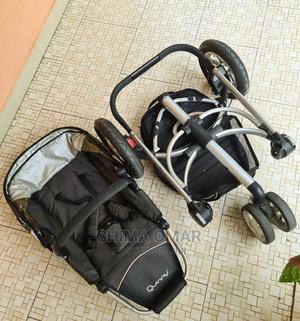 Newborn To 5 Year Old Stroller | Prams & Strollers for sale in Dar es Salaam, Kinondoni