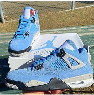Air Jordan Original Availablee | Shoes for sale in Dar es Salaam, Ilala