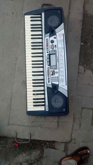 Yamaha PSR 280 | Musical Instruments & Gear for sale in Dar es Salaam, Ilala