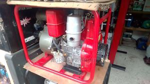 Diesel Water Pump   Plumbing & Water Supply for sale in Dar es Salaam, Ilala