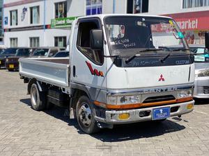 Mitsubishi Canter 1996 | Trucks & Trailers for sale in Dar es Salaam, Ilala