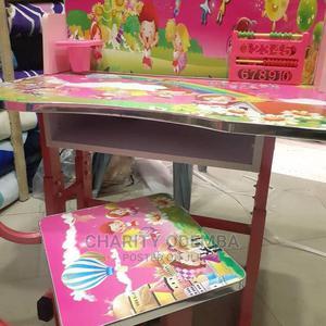 Study Table Za Watoto   Children's Furniture for sale in Dar es Salaam, Kinondoni
