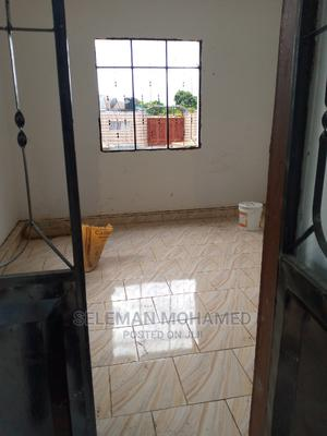 Furnished 4bdrm House in Birian Real Estate, Chamazi for Sale | Houses & Apartments For Sale for sale in Temeke, Chamazi