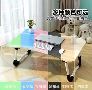 Portable Multiple Table   Furniture for sale in Dar es Salaam, Ilala