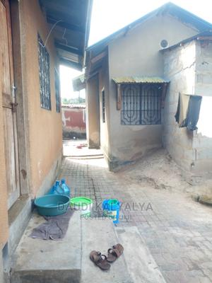 4bdrm House in Kibo Estate, Mbezi for Sale   Houses & Apartments For Sale for sale in Kinondoni, Mbezi