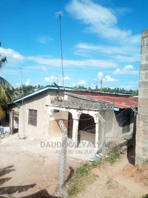 Furnished 4bdrm House in Kibo Estate, Mbezi for Sale | Houses & Apartments For Sale for sale in Kinondoni, Mbezi