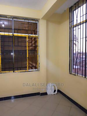Mini Flat in Kinondoni for Rent | Houses & Apartments For Rent for sale in Dar es Salaam, Kinondoni