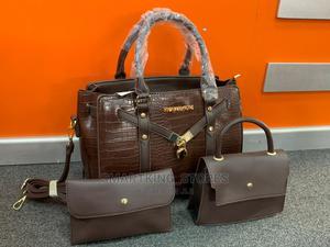 Ladies Bags Full | Bags for sale in Dar es Salaam, Kinondoni