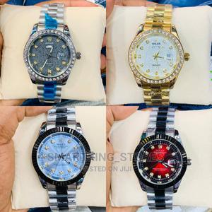 Watch Available   Watches for sale in Dar es Salaam, Kinondoni