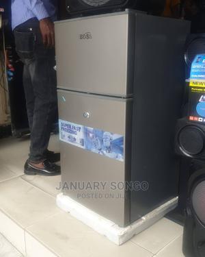 Boss Fridge 90kg   Kitchen Appliances for sale in Dar es Salaam, Ilala