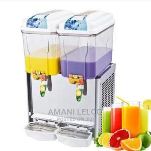 Juice Dispenser | Restaurant & Catering Equipment for sale in Dar es Salaam, Ilala