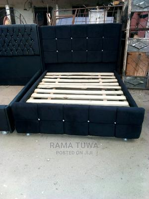 Furniture Bei Poa Tz | Furniture for sale in Dar es Salaam, Kinondoni