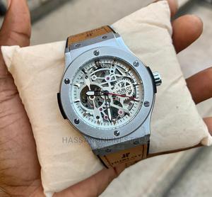 Hublot Geneve   Watches for sale in Dar es Salaam, Ilala