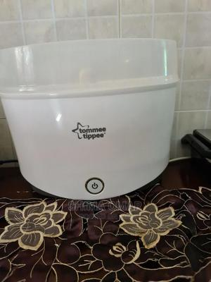 Tommee Tippee   Baby & Child Care for sale in Dar es Salaam, Kinondoni