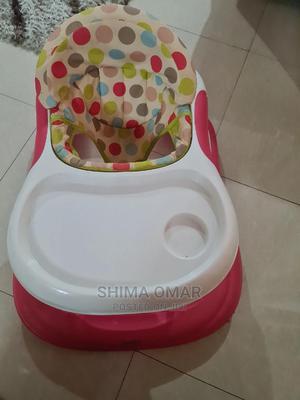Baby Shop Baby Walker | Children's Gear & Safety for sale in Dar es Salaam, Kinondoni