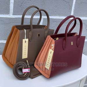 Original Susen Bags 100% | Bags for sale in Dar es Salaam, Kinondoni