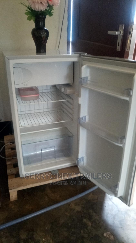 Bruhm Fridge   Kitchen Appliances for sale in Kinondoni, Dar es Salaam, Tanzania