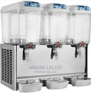 Juice Dispenser Tank 3 | Restaurant & Catering Equipment for sale in Dar es Salaam, Ilala
