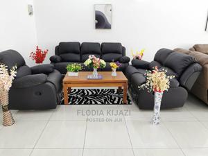 Sofas Sets   Furniture for sale in Dar es Salaam, Kinondoni
