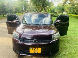 Toyota Corolla Rumion 2010 Other   Cars for sale in Arusha Region, Arusha