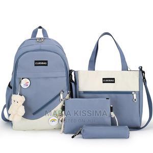 School Bag | Bags for sale in Arusha Region, Arusha