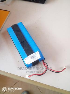 3.2v 30A Lithium Ion Battery | Accessories & Supplies for Electronics for sale in Dar es Salaam, Ilala