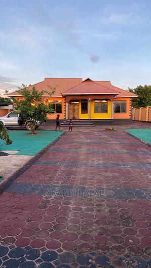 Furnished 3bdrm House in Mkandi Dalali, Kinondoni for Sale   Houses & Apartments For Sale for sale in Kinondoni, Kinondoni
