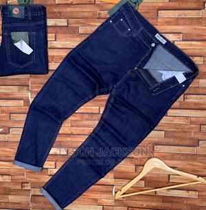 Jeans Za Kiume   Clothing for sale in Dar es Salaam, Ilala