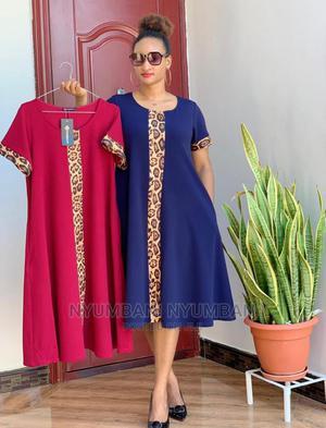 Short Dress Original   Clothing for sale in Dar es Salaam, Kinondoni